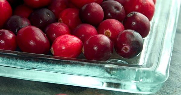 Cranberries and Ems on Pinterest