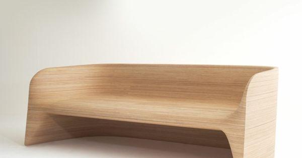 Canape Original Avec Design Inhabituel Et Tres Creatif En 20 Idees Contemporary Sofa Design Wood Design Sofa Design