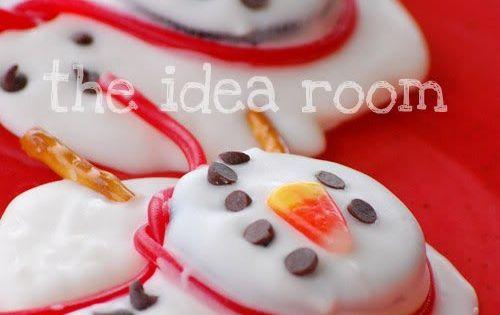 Art Teacher Christmas gifts gift-ideas