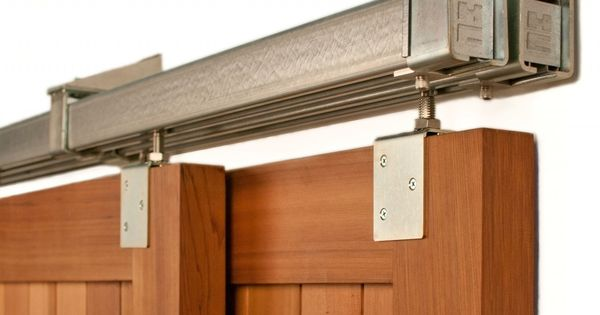 View Source Image Barn Door Cabinet Barn Door Hardware Bypass Barn Door Hardware