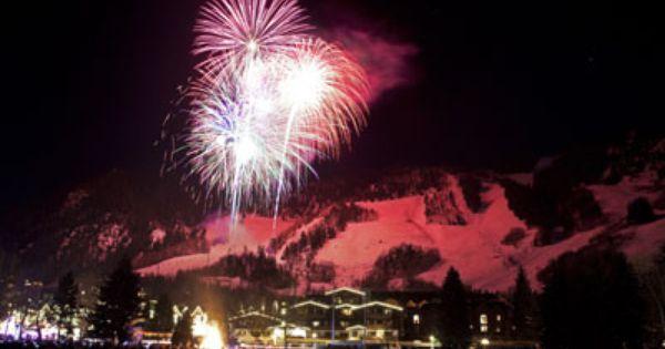 Affordable Lodging In Aspen Colorado Colorado Ski Resorts Fun Winter Activities Aspen Colorado