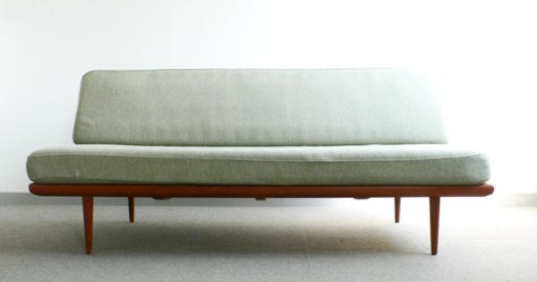 Google Images Daybeds : Design sofa daybed google search livingroom