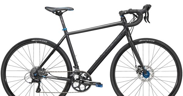 trekbikes com  us  en  bikes  city  dual sport  crossrip  crossrip elite