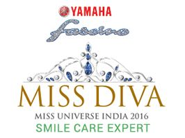 Dentzz Dental Dentist Mumbai India Dental India Smile Care