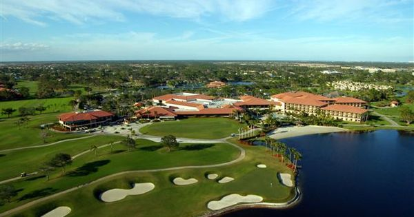 70c409e23f09b530697f98e23e7379f0 - Apple Store Palm Beach Gardens Florida