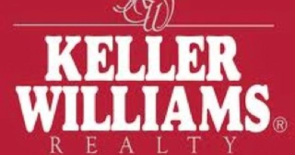 Keller Williams Realty Best Real Estate Company