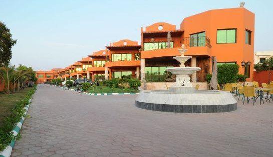 حجز في منتجع بهادر أبحر الشمالية أبحر الشمالية جد ة المملكة العربية السعودية يقع منتجع بهادر في مدينة جد ة ضمن مسا Jeddah Saudi Arabia Beaches Jeddah Resort