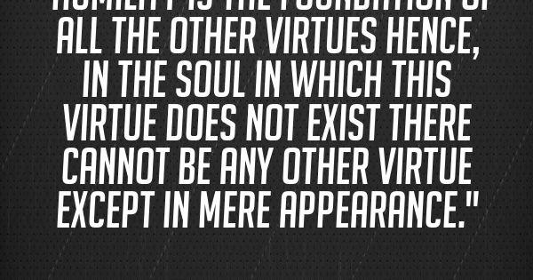 Http Noblequotes Com: Augustine Of Hippo Quotes