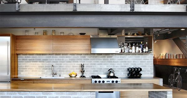 Industrial definition for a loft apartment loft style apartments steel str - Loft apartment definition ...