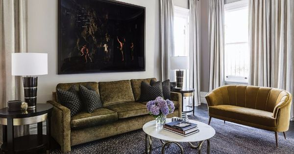 To Pantone Color Trends Home Interior Design And Interiors