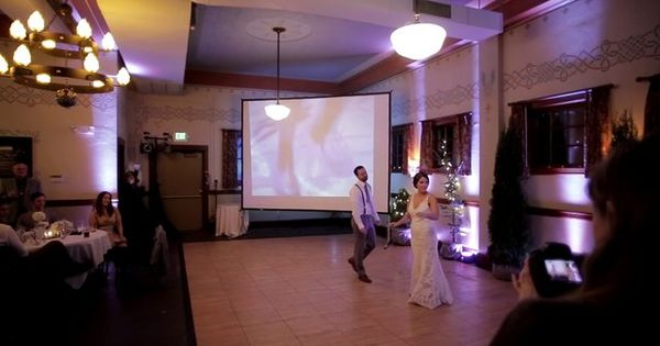 Reception Portland Cost Music Background Wedding Dj Prices For