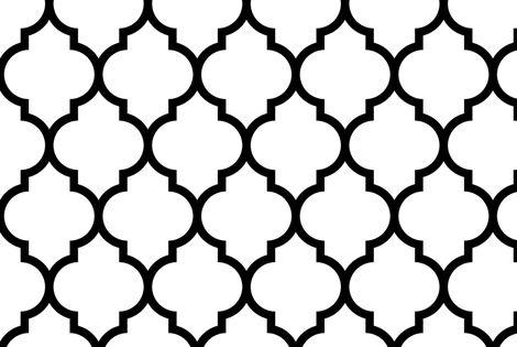 SVG DXF cut files diy Mylar Film die Cutting Cookie Stencils Silhouette Cricut Download JB-1359 4 Tile Digital Stencil Template Designs