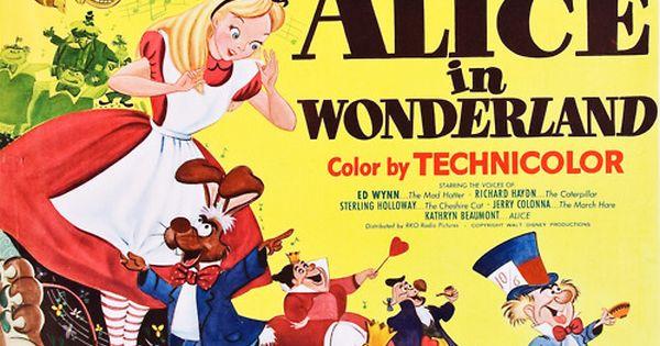 alice wonderland clothing vancouver