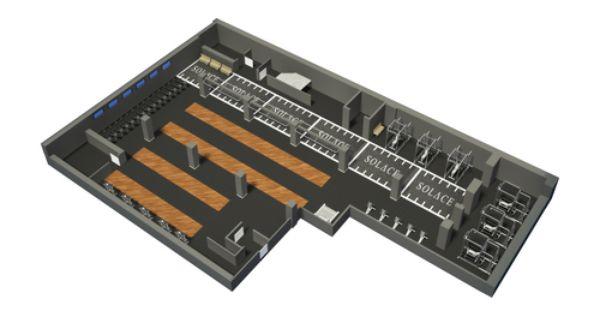Vdi Theque Grade 3 Maison 145m2 4 Chambres Reseau Vdireseau Vdi