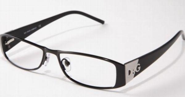 buy eyeglasses magnetic eyeglasses online prescription rimless eyeglass frames pinterest eyeglasses and lenses