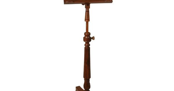 antique music stands for sale google search antiques painted furniture pinterest music. Black Bedroom Furniture Sets. Home Design Ideas