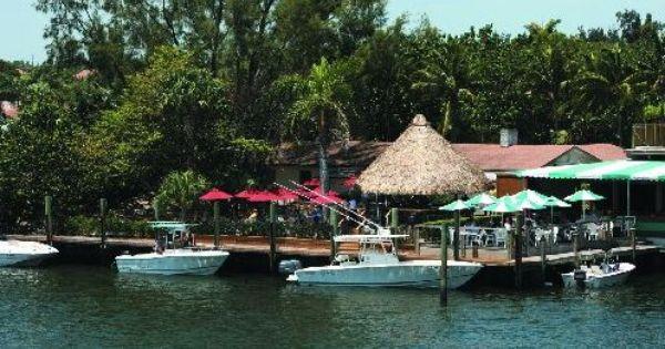 70e27610742085f7a43a10019bb9e093 - Waterway Cafe Palm Beach Gardens Fl