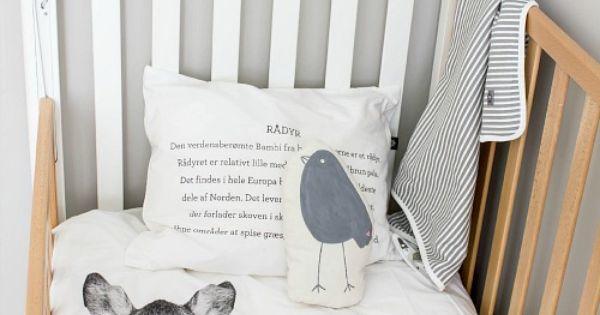 Kinderkamer Kinderkamer Bedden : ... - Bijzondere kinderkamers ...
