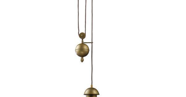 landmark lighting farmhouse 1 light pull down pendant ceiling lamp antique brass bed bath. Black Bedroom Furniture Sets. Home Design Ideas