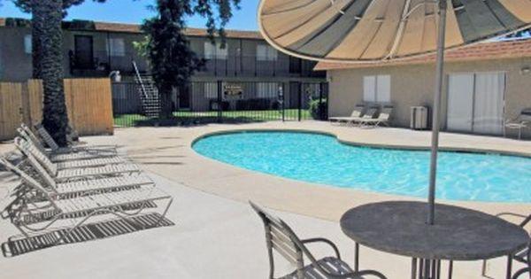 Apartments For Rent Under 500 In Phoenix Az Apartments For Rent Apartment Rent