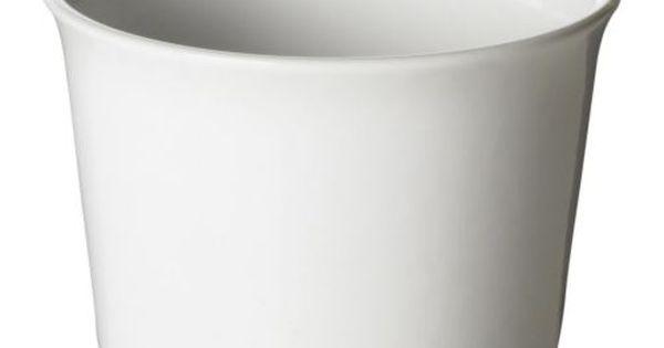 Smarta ramequin ikea art de la table pinterest for Couverts ikea 365