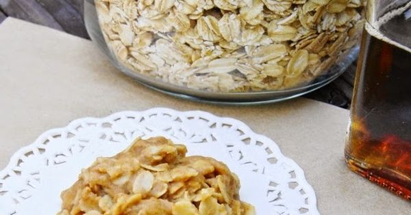 Maple cookies, Vermont and Cookies on Pinterest