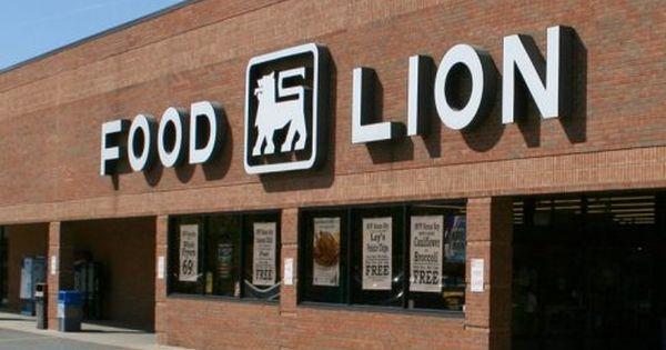 Food Lion Weekly Ad Coupon Matchups 12 28 To 1 3 17 Food Lion Coupon Matchups Weekly Ads