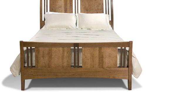 Nolen Kids Bed Dove Linen With Images Kid Beds Bed Linens Luxury Bed