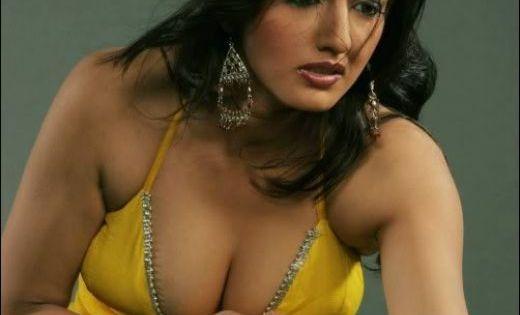 Showing Xxx Images For Acters Tamil Nadu Xxx  Wwwpornsinkcom-2154