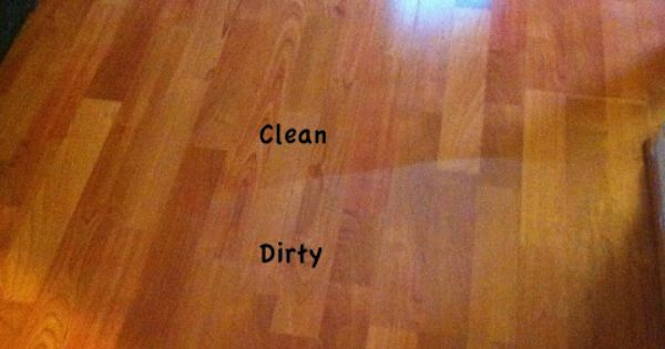 Diy Laminate Floor Spray Cleaner Rubbing Alcohol White