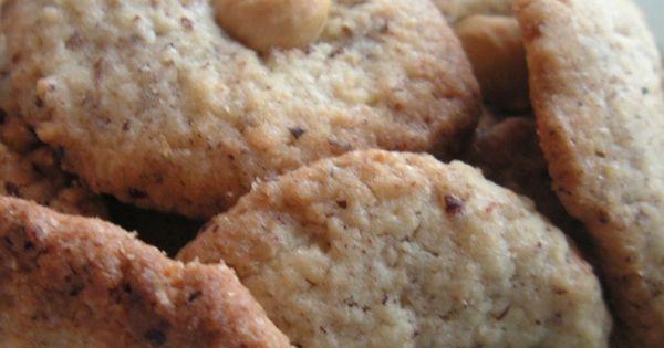 Noisetins c secrets gourmands blog de cuisine - Recette a preparer a l avance ...