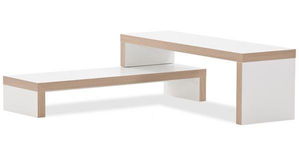 f r vollansicht klicken babyzimmer pinterest. Black Bedroom Furniture Sets. Home Design Ideas