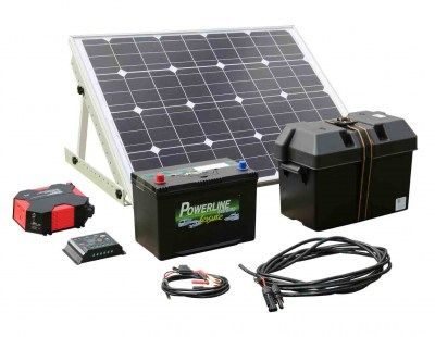 Are You Searching For The Best Solarpanel In Uk We Are Here To Help You With The Best Environment Friendly So Solar Panels Best Solar Panels Solar Panel Kits