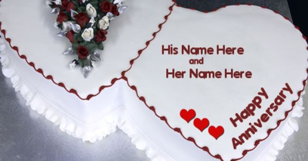 Cake Images For Yogesh : Write your name on cakes. Here you can write names on ...