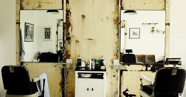 Barber shop, Barbers and Shops on Pinterest