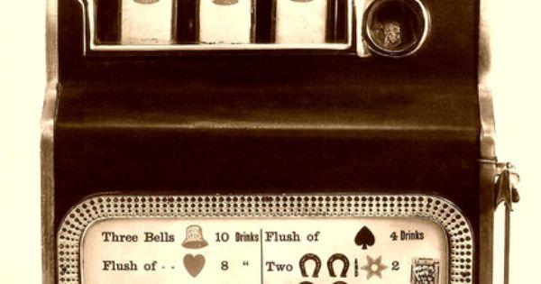 Poker 71003