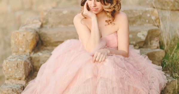 senior girl photo picture posing ideas photography {prom photo session}