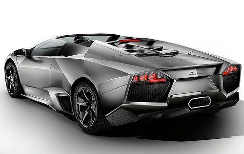 10 Harga Mobil Lamborghini Termahal Di Dunia Terbaru 2020 Com