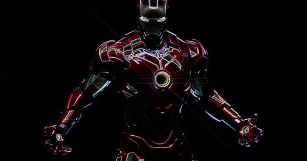 Hd Wallpapers 1080p With Superheroes Iron Man 7 Of 23 Hd Wallpapers Wallpapers Download High Resolution Wallpapers Iron Man Wallpaper Iron Man Hd Images Iron Man Hd Wallpaper