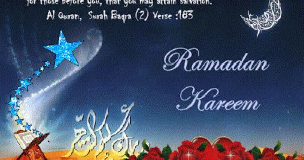 ramadan kareem quotes messages in urdu