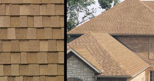 Rustic Cedar Shingle Colors Roof Shingle Colors Cedar Roof