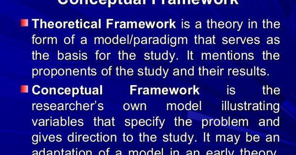 psychology dissertation rationale