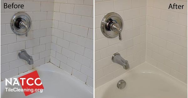Before And After Pictures Of Removing Shower Mold Mold In Bathroom Shower Mold Cleaning Shower Mold