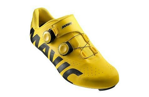 Pin by Helparooh Marketing on Road Biking | Cycling shoes