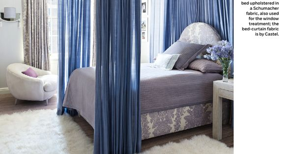Bedrooms Home Decor Pinterest Bedrooms