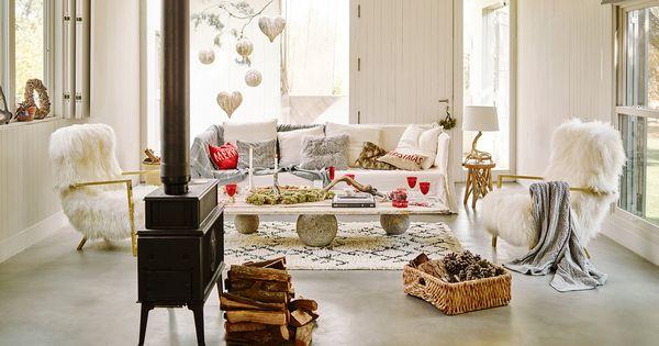 goat horns hook zara home home and zara. Black Bedroom Furniture Sets. Home Design Ideas