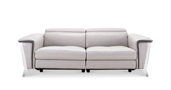 Venus Sofa Recliner Creative Furniture Leather Reclining Sofa Reclining Sofa Sofa