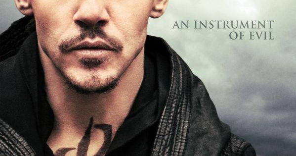 Mortal instruments 2 release date in Australia