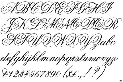 Fonts, Home and Calligraphy tattoo on Pinterest