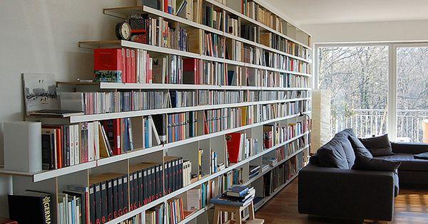 b cherregalsystem brr 400 260 b cherwand b cherregale. Black Bedroom Furniture Sets. Home Design Ideas